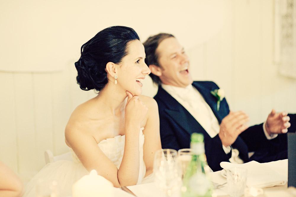 Dalby_Jimbour_House_weddings 0013.jpg