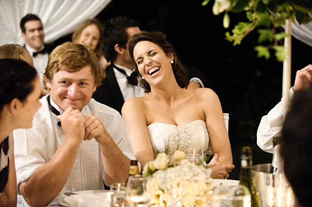 Dalby_Jimbour_House_weddings 0016.jpg