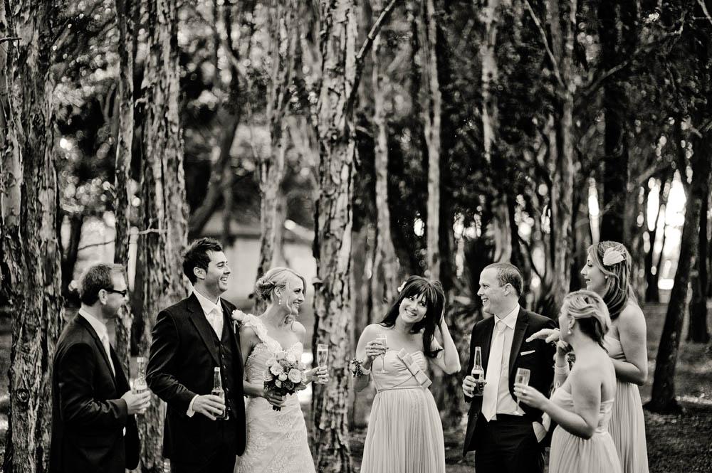 Gold_Coast_weddings 0013.jpg