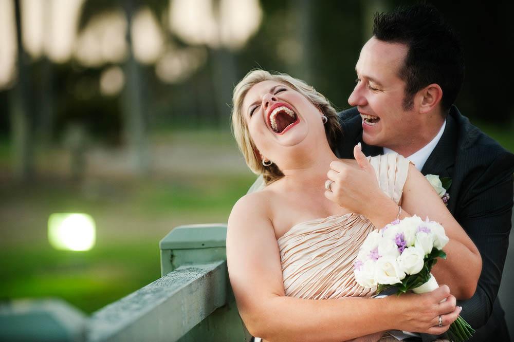 Gold_Coast_weddings 0016.jpg
