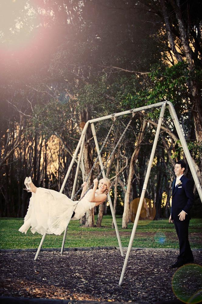 Gold_Coast_weddings 0019.jpg
