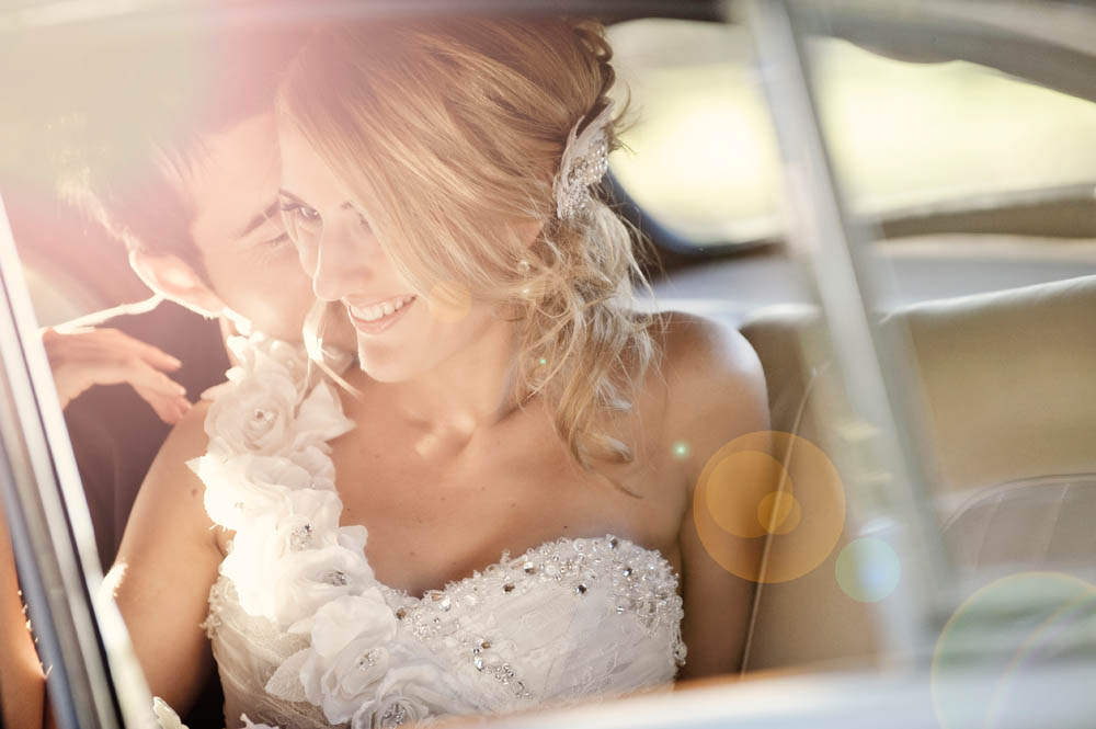 Gold_Coast_weddings 0020.jpg