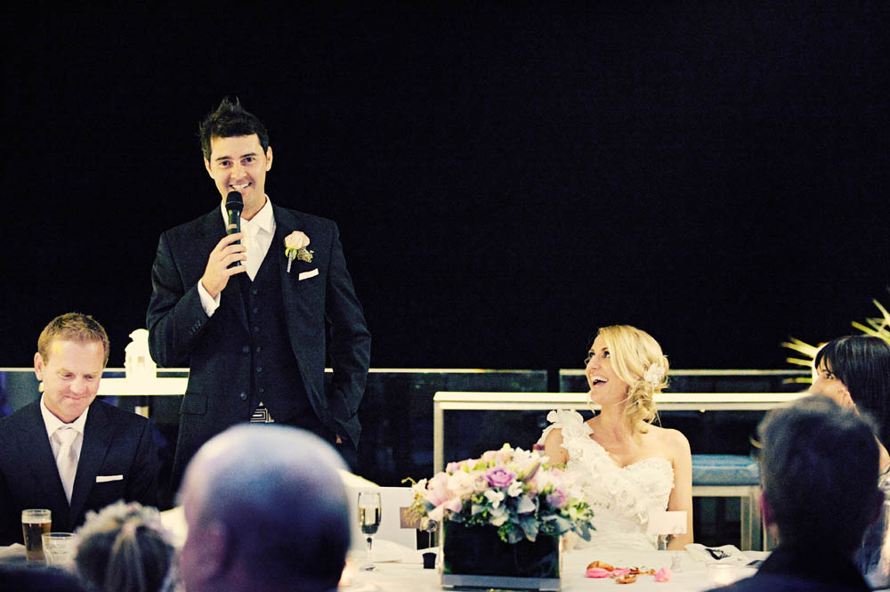 Gold_Coast_weddings 0022.jpg