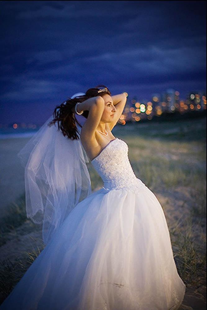Gold_Coast_weddings 0026.jpg