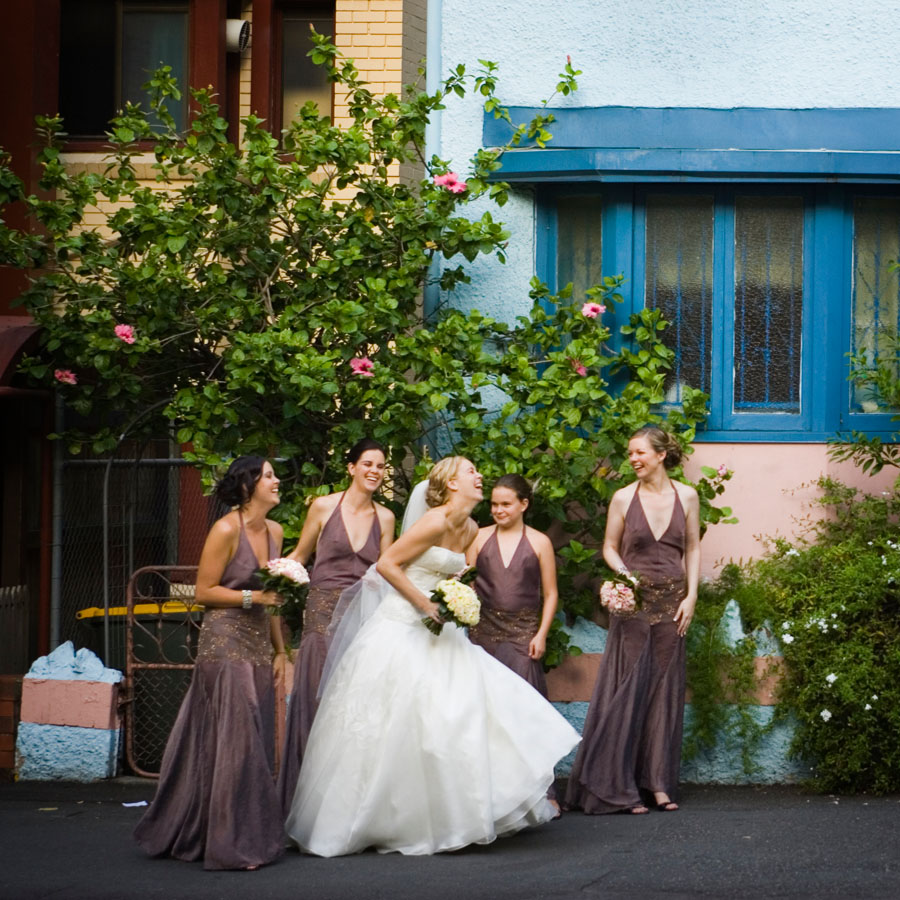Brisbane_wedding_photographer_0012.jpg