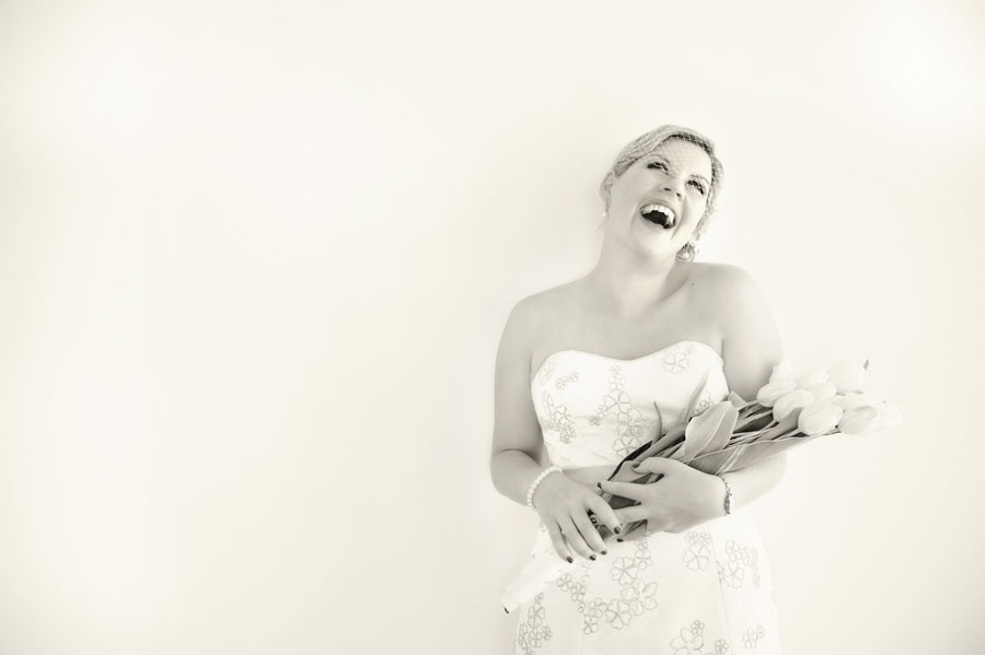 Brisbane_wedding_photographer_0024.jpg