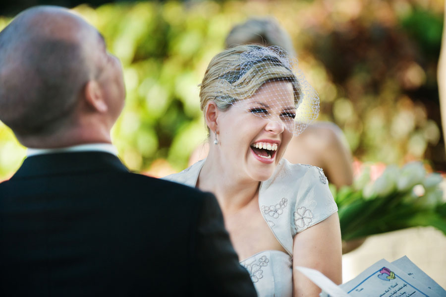 Brisbane_wedding_photographer_0036.jpg