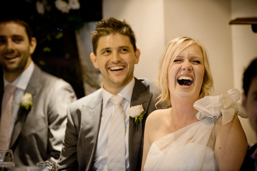 Brisbane_wedding_photographer_0038.jpg