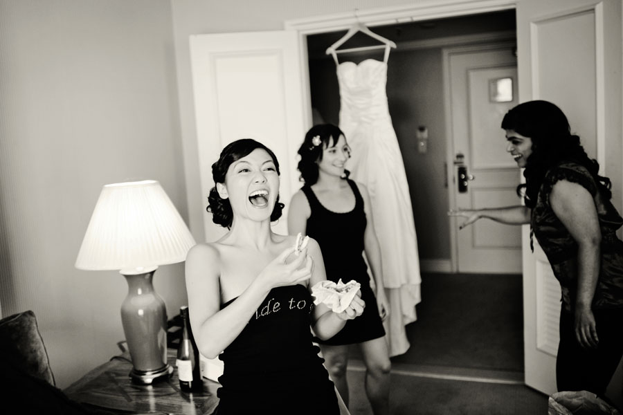 Brisbane_wedding_photographer_0054.jpg