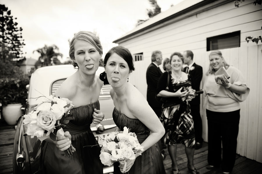Brisbane_wedding_photographer_0067.jpg