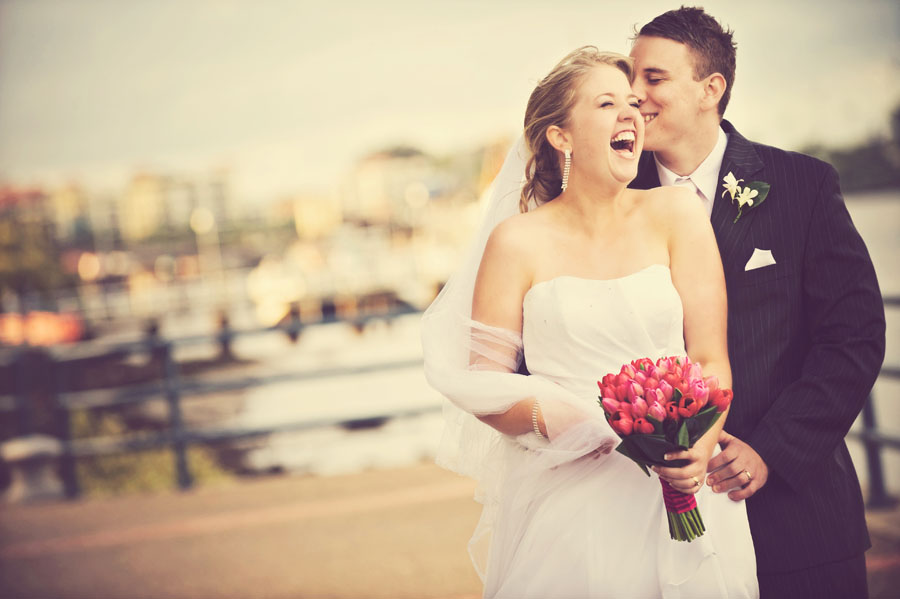 Brisbane_wedding_photographer_0069.jpg