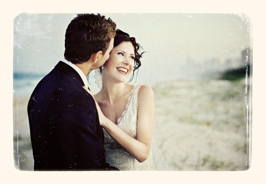 Love Stories0054.jpg