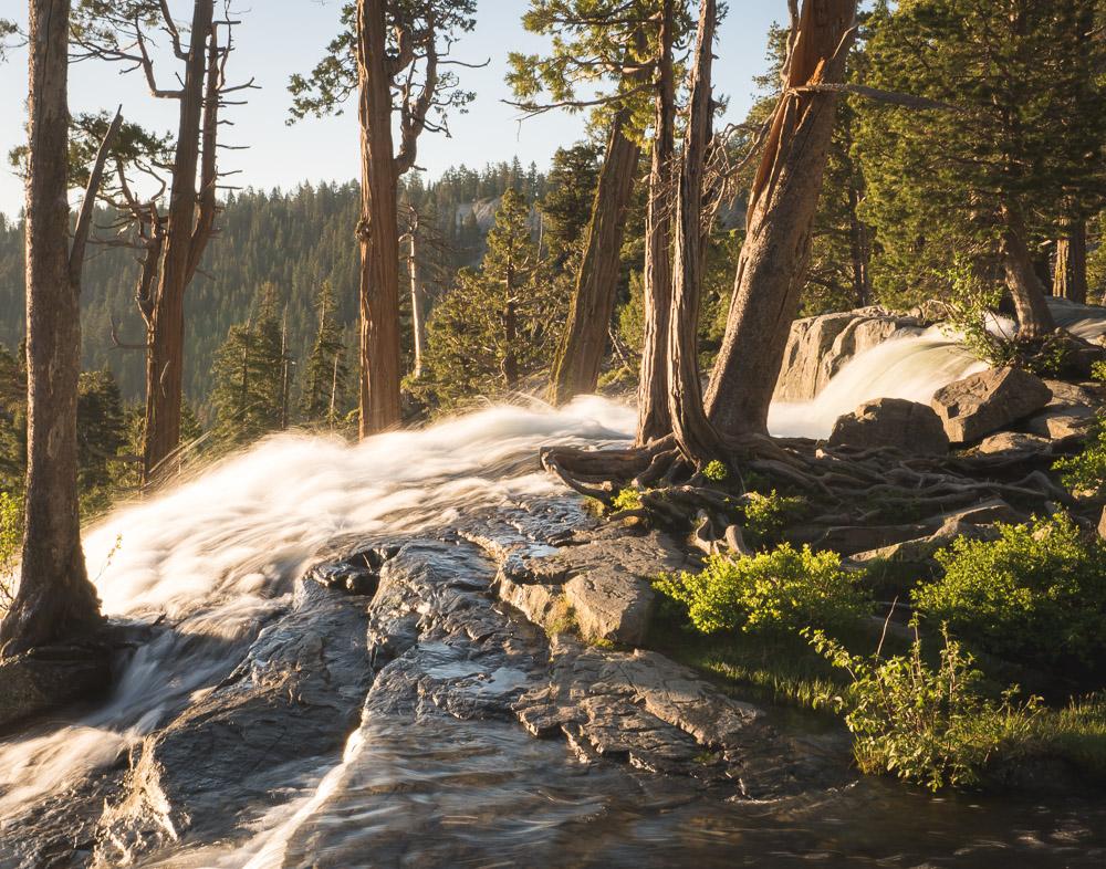 Lake Tahoe-115.jpg