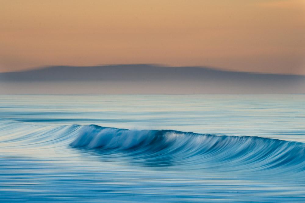 Swamis Sunrise-046.jpg