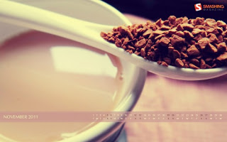 coffee__25.jpg