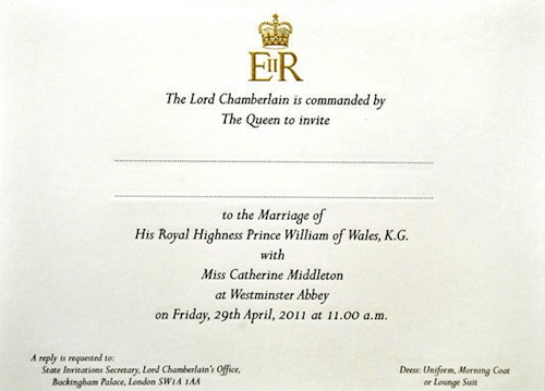 Prince-William-Kate-Middleton-Royal-Wedding-Invitation-1.jpg