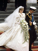 princess-diana-wedding-gown.jpg