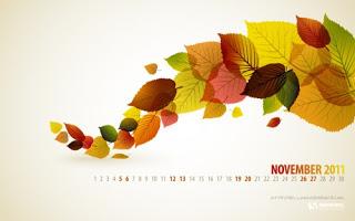 fall_leafs__52.jpg