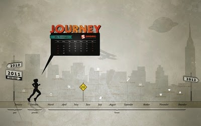 journey__2.jpg