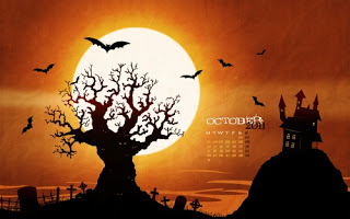 halloween_spooky__96.jpg