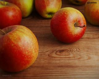 october-11-ga_apple__50-nocal-1280x1024.jpg