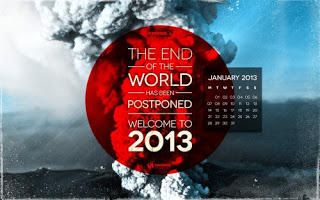 end_of_the_world_postponed__51.jpg