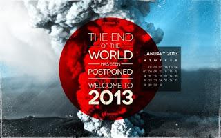 end_of_the_world_postponed__51.jpg