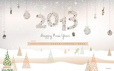 new_year__98.jpg