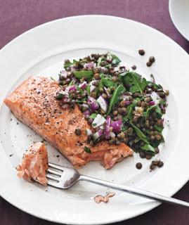 dinner-salmon-lentil_300.jpg