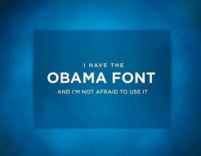 obama_font.jpg