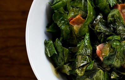 collard-greens-bacon.jpg