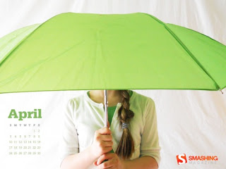 april_showers__33.jpg