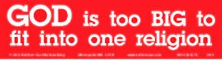 God-Too-Big-Religion-Bumper-Sticker.jpg