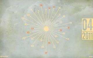 sun__82.jpg