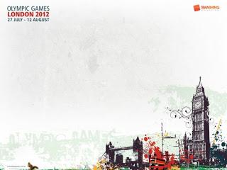 olympic_games__24.jpg