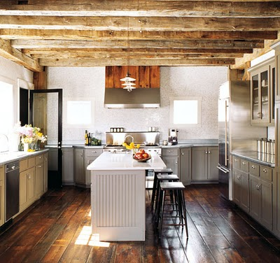 modern-barn-kitchen.jpg