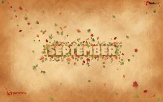 september_bliss__76.jpg
