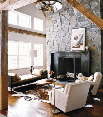 modern-barn-fireplace.jpg