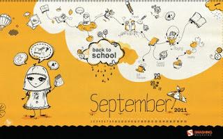 school_fun__2.jpg