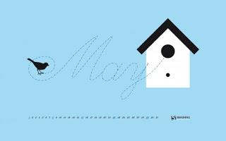 birdhouse__22.jpg