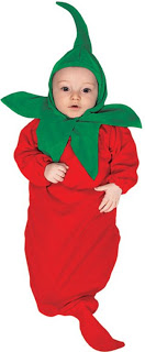 Baby_Chili_Pepper_81160xl.jpg