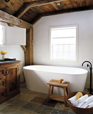 modern-barn-bathroom.jpg