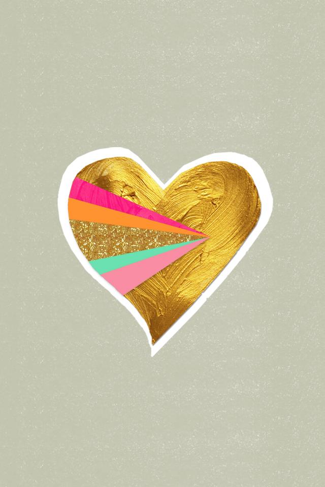 iphone4_goldheart.jpg