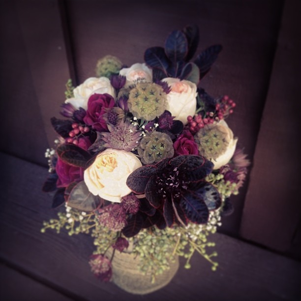 Lacy's Bouquet.jpg