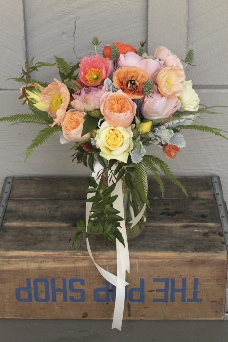 megans_bouquet.jpg