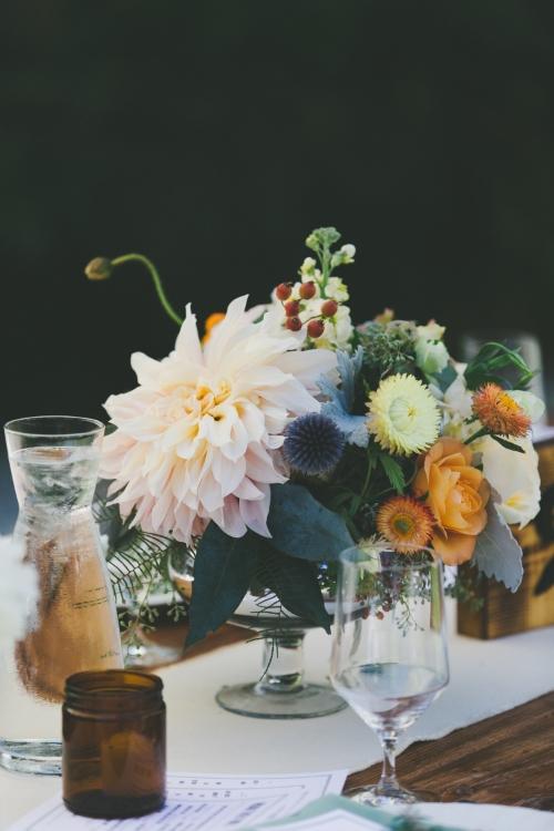 woodhead_wedding_0298.jpg