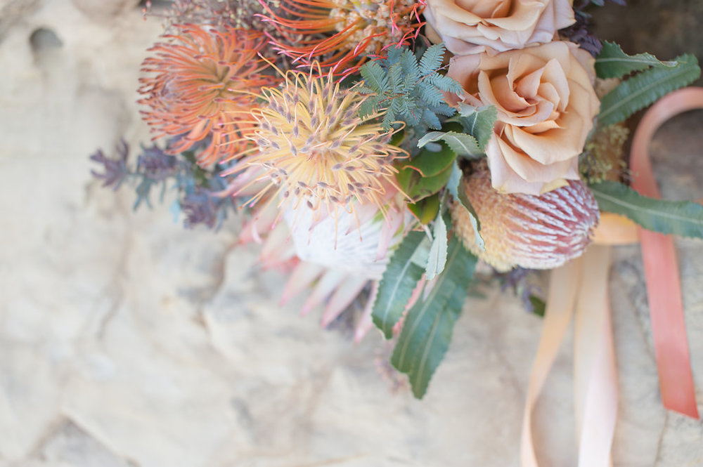 Willi_Wildflower_Pastel_Bouquet