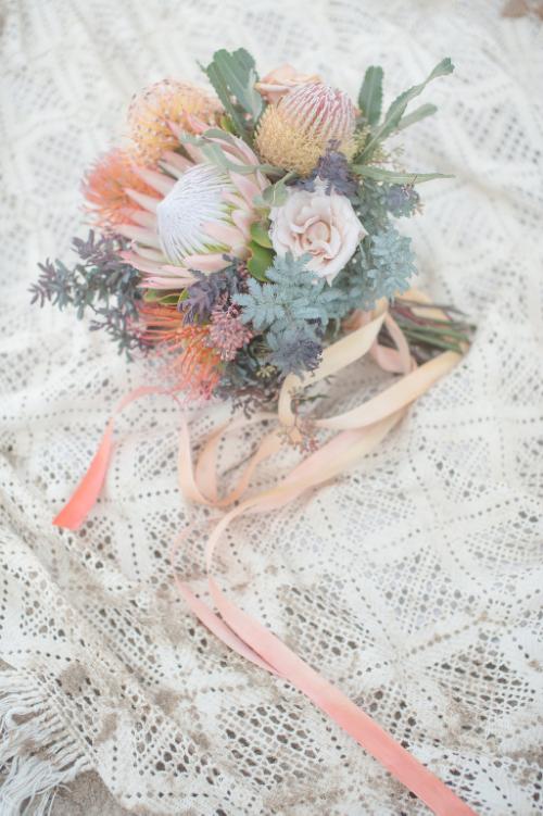 Willi_Wildflower_Bohemian_Bouquet