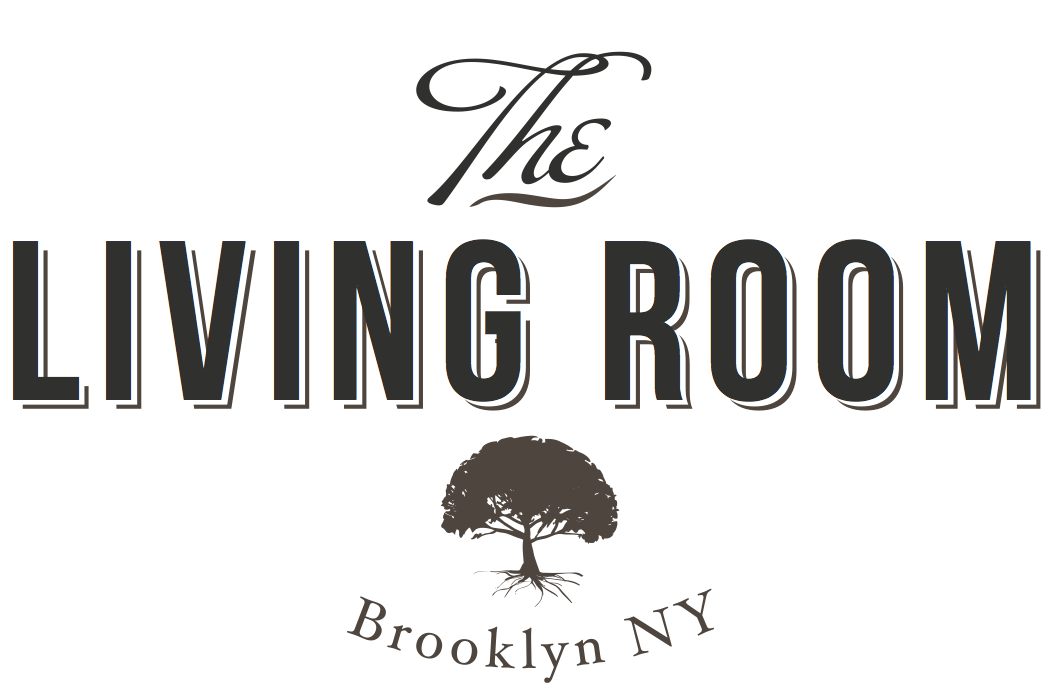 the living room ny. The Living Room  Brooklyn