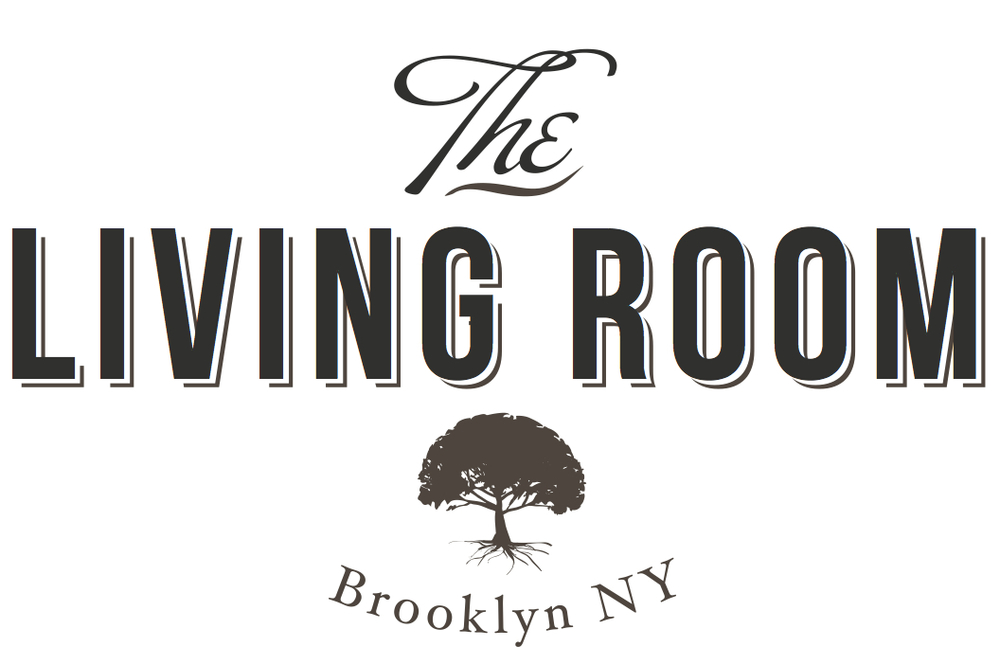 Awesome The Living Room, Brooklyn